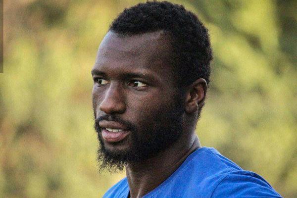 بازیکن جدید مدنظر استقلال وارد تهران شد، مذاکره نهایی با گونکالوس