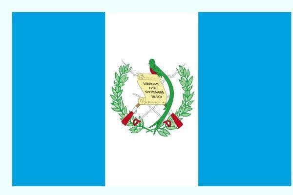 دور دوم انتخابات ریاست جمهوری گواتمالا امروز برگزار می گردد