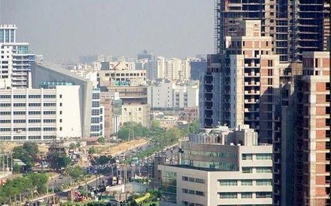 کاهش 5 میلیون تومانی هر متر مسکن در شمال تهران ، پیش بینی بازار مسکن در اواخر سال جاری
