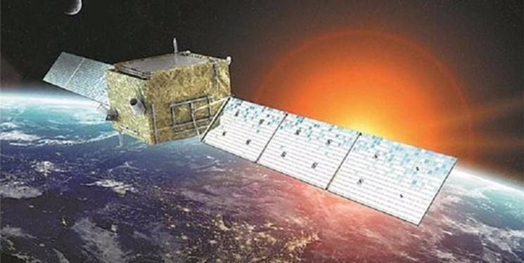 سرمایه گذاری 20 میلیون دلاری بوئینگ برای تسخیر فضا