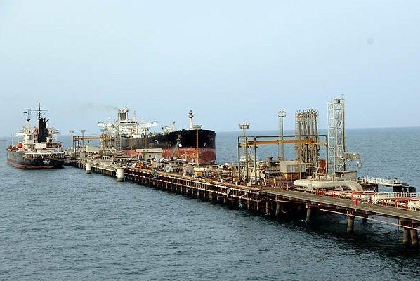 آژانس بین المللی انرژی: ایران به ثبات بازار جهانی نفت یاری کرد