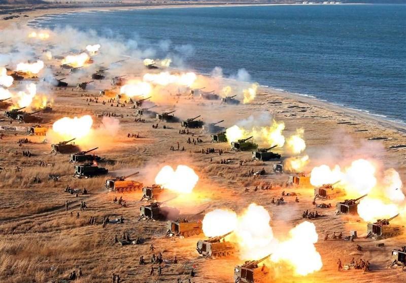 منطقه توریستی در برابر خلع سلاح؛ پیشنهادی غیرجذاب برای کره شمالی