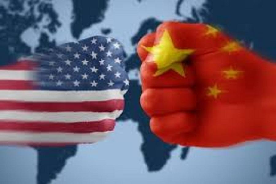 شینهوا: اعتبار آمریکا بشدت لکه دار شده است