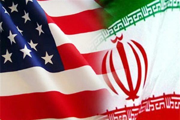 آمریکا شرایط اضطرار ملی علیه ایران را تمدید کرد