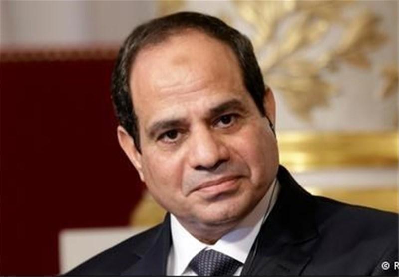 آمریکا، مصر را هم به تحریم تهدید کرد