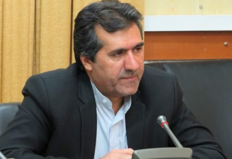 قشون کشی در حوزه های نام نویسی انتخاباتی ممنوع