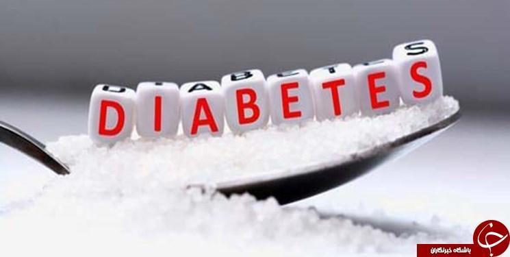 افزایش شدید نرخ دیابت در آمریکا