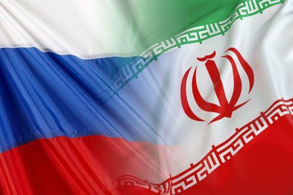 گام پنجم کاهش تعهدات برجامی ایران فاقد تهدیدهای اشاعه تسلیحات هسته ای است