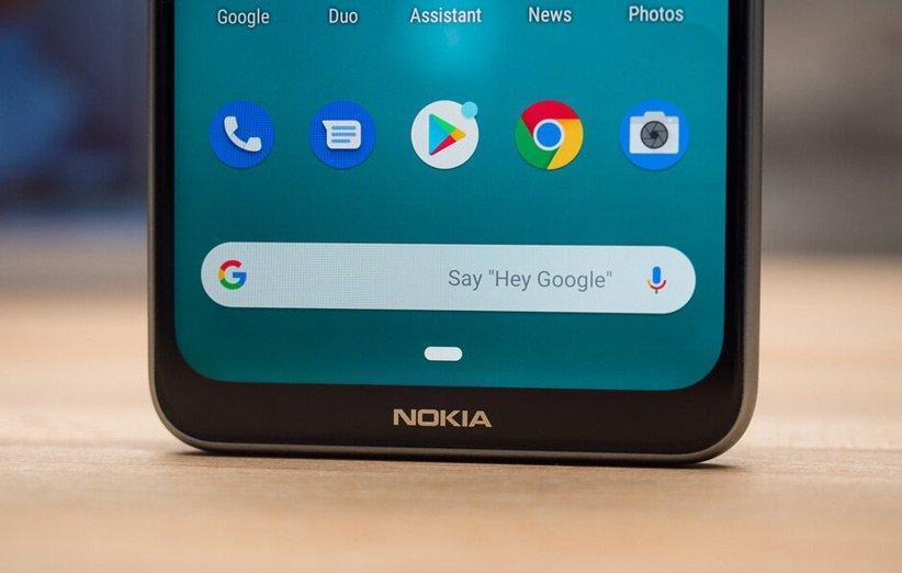 نوکیا در نمایشگاه MWC 2020 از چه گوشی هایی رونمایی می نماید؟