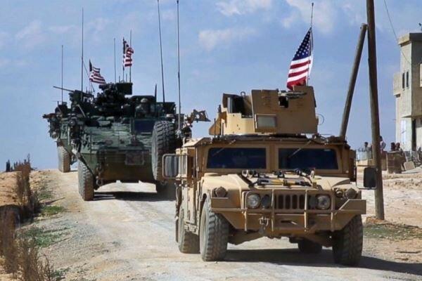 آمریکا از شروع کاهش نظامیانش در افغانستان اطلاع داد