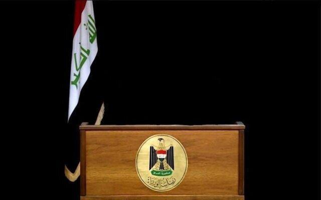 الکاظمی شکست بخورد سرنوشت نخست وزیری عراق چه می گردد؟