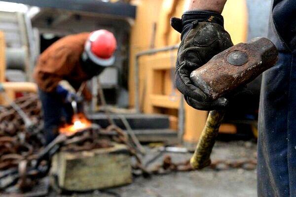 ممنوعیت به کارگیری اتباع خارجی بدون مجوز اشتغال ، جریمه روزانه در انتظار متخلفان